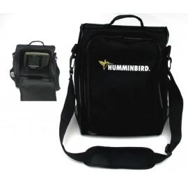 torba na echosondę, humminbird Cover