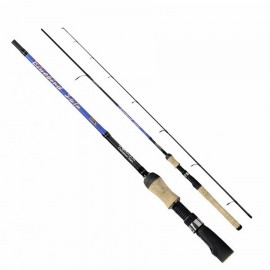 Wędka Robinson Bluebird Pike Spin 2,70m 10-30g