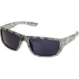 Okulary z polaryzacją - szare 012S