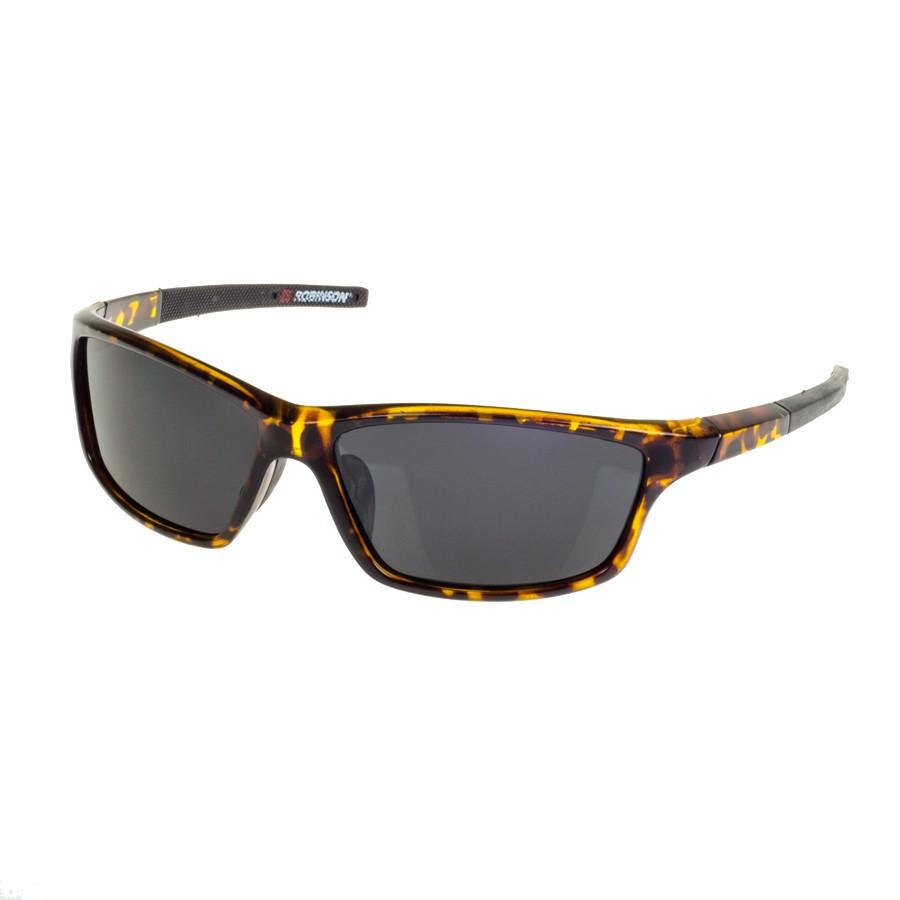 Okulary z polaryzacją - szare 011S