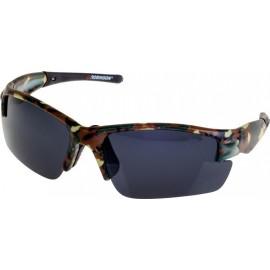 Okulary-z-polaryzacją-szare010S