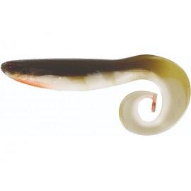 Westin CurlTeez Curltail 8,5cm 6g