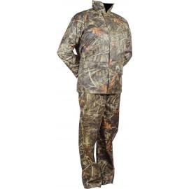 Komplet przeciwdeszczowy Robinson (kurtka+spodnie)
