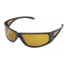 OKULARY AS P2601 YELLOW MISTRALL