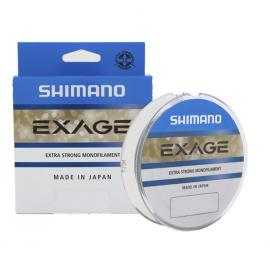 Żyłka SHIMANO Exage Japan