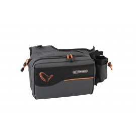 Torba na Ramię Savage Gear-Sling Shoulder Bag
