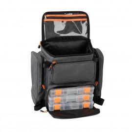 Plecak na Przynęty Savage Gear-Lure Specialist Rucksack M