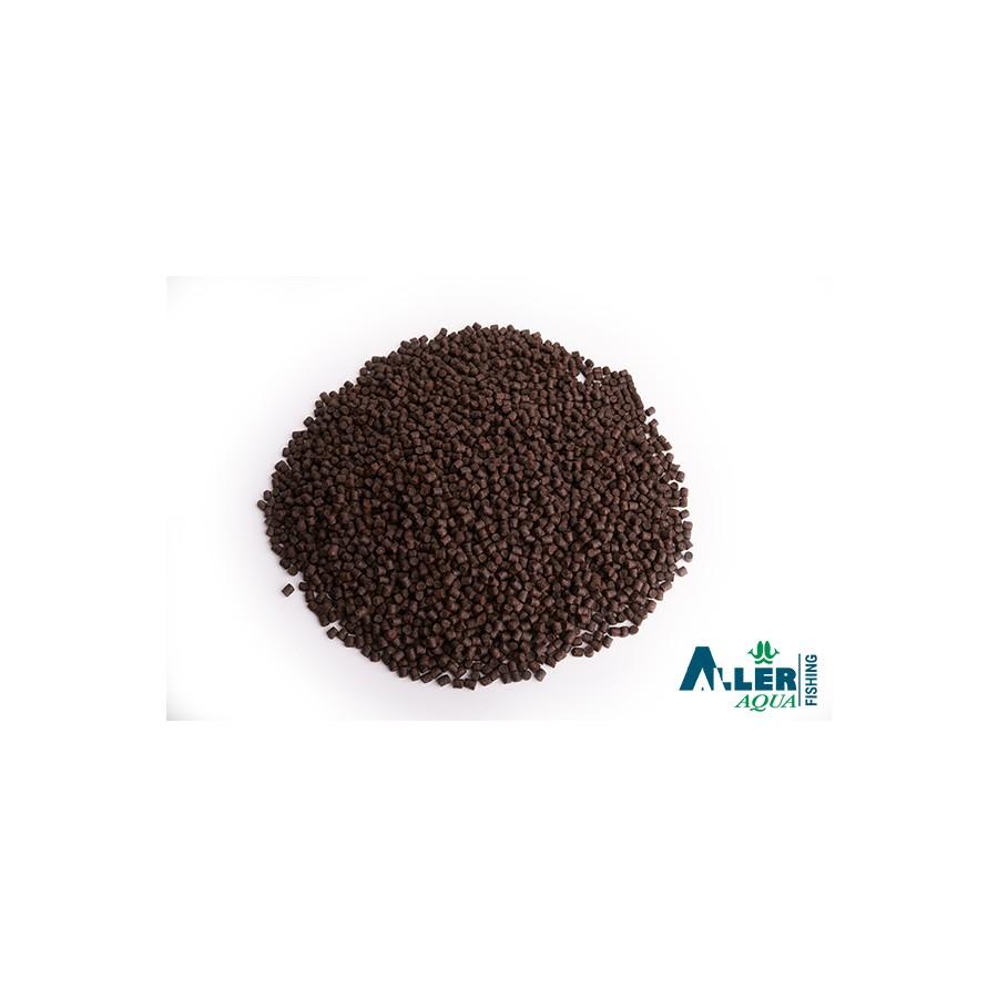 Pellet Aller Aqua Primo 1kg