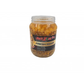 Kukurydza w zalewie BaitZone - Fresh Maize