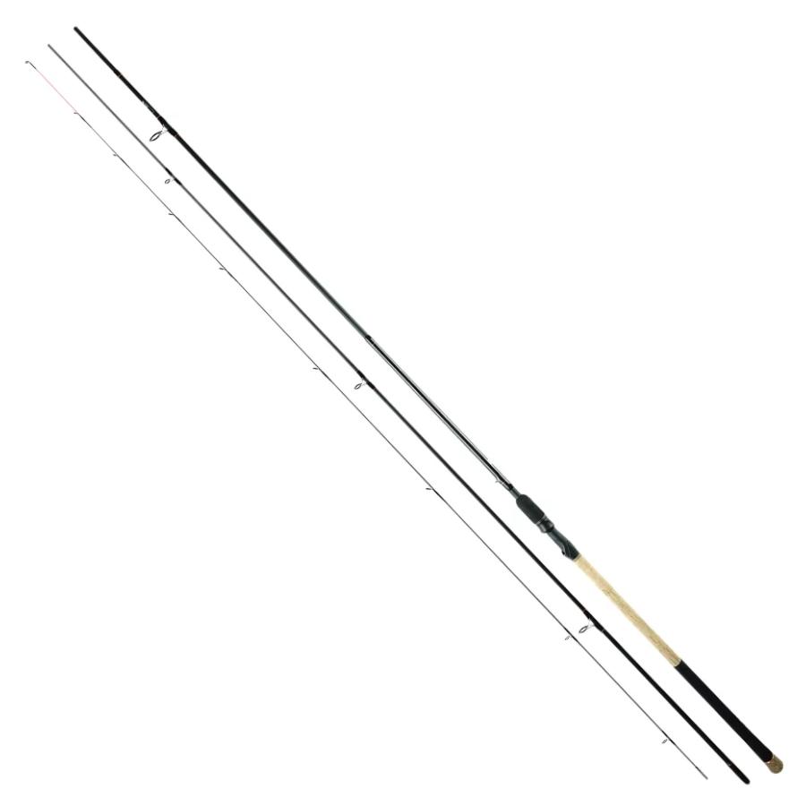 Wędka VDE-Robinson Feeder MX3
