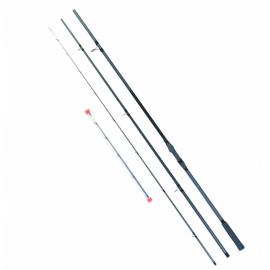 Wędka VDE-Robinson River Feeder SX3