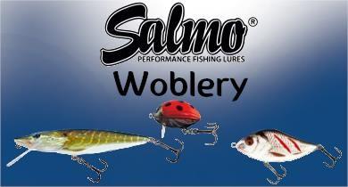 Salmo woblery